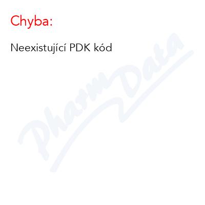 Pharmaton Geriavit cps.mol.100 CZ