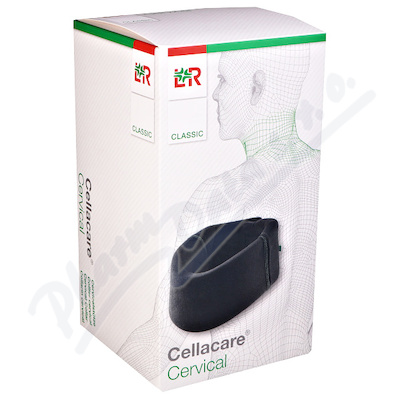 Límec Cellacare Cervical classic vel.2 výška 7.5cm
