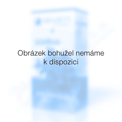 BABY NOVA Savička silik.kul.typ M mléko č.1 17000